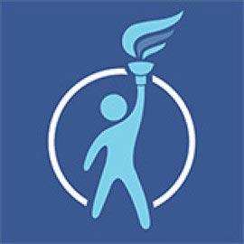 Logo Partei Der Humanisten